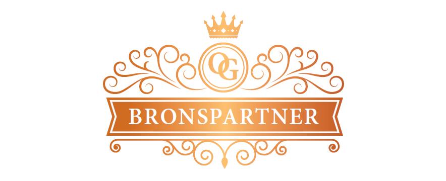 Bronspartner till Oskarsgalan